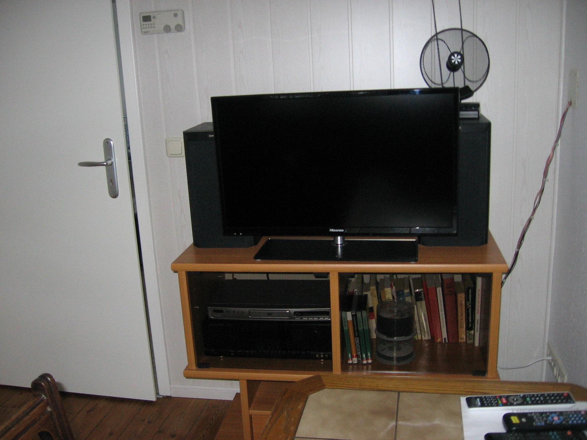 TV-Wohnzimmer 2