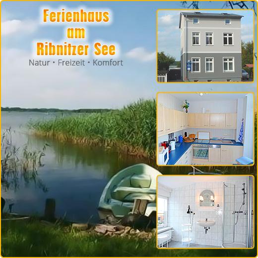 Zentralbild 2015-09 WEB in Ferienhaus am Ribnitzer See