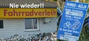 Ferienwohnungen Mecklenburg Ostsee